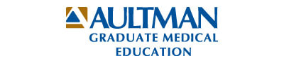 Aultman Family Medicine Residency Program
